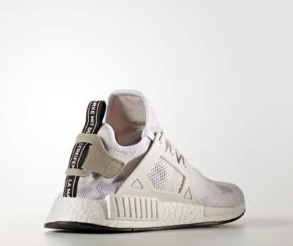 ★adidas unisex originals★NMD XR1★送料込/追跡付 BA7233
