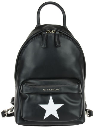GIVENCHY 17SS BACKPACK