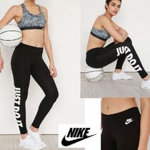 ☆NIKE☆ Leg-A-See Just Do It★レギンス