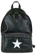 【関税負担】 GIVENCHY 17SS SMALL STAR BACKPACK