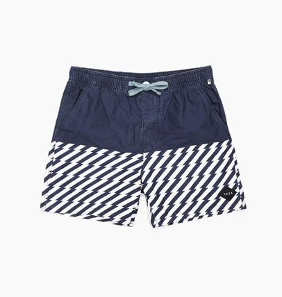 【TCSS】 Zappa Board Shorts/ボードショーツ