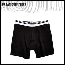 Urban Outfitters(アーバンアウトフィッターズ) ブリーフ UO(アーバンアウトフィッターズ)【送料無料】Boxer Brief