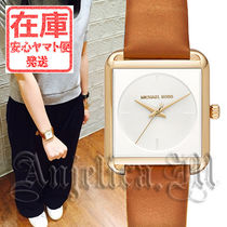 【ヤマト便・在庫あり】MICHAEL KORS Lake Ladies Watch MK2584