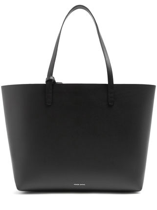 ▲ 2017 SS ▲ MANSUR GAVRIEL tote bag Pouch with