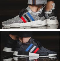 お早めに☆ADIDAS☆TRI-COLOR PACK NMD R1 PK BB2887 BB2888