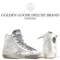 Golden Goose(ゴールデングース)_GCOWS591 G3 /Sneakers