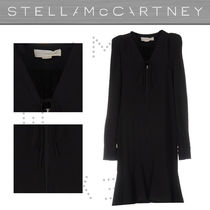 ★SALE★Stella McCartney☆ミニワンピース