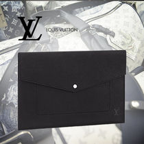 Louis Vuitton(ルイヴィトン)  ポシェット・エンベロップ