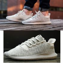 ★ADIDAS Unisex Originals TUBULAR SHADOW KNIT(22-29cm)BB8824