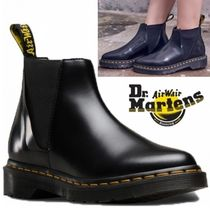 Dr Martens☆POINTED BIANCA ブーツ 21603001