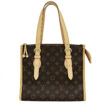 ☆NEW YEAR SALE限定 LOUIS VUITTON 2WAYバッグ☆早い者勝ち!