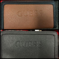NEW YEAR SALE Guess 長財布