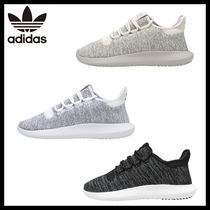 [adidas][Unisex Originals]正規品 TUBULAR SHADOW KNIT
