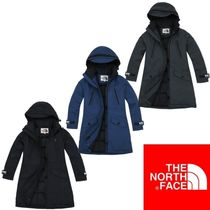 THE NORTH FACE ☆W'S KINROSS VX JACKET CHC [NYC2HH97]☆