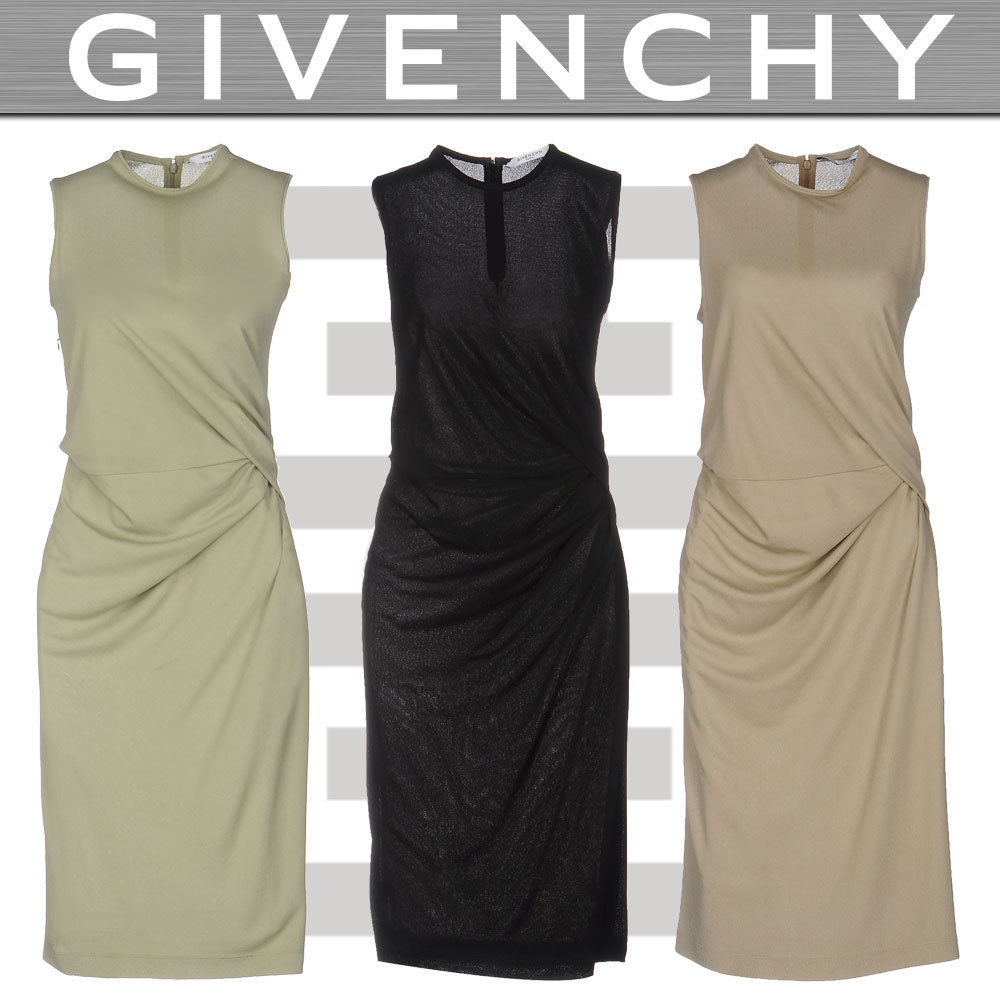 ★SALE★GIVENCHY☆ワンピース