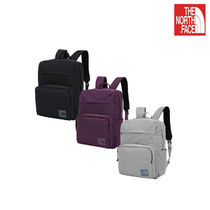 THE NORTH FACE(ザノースフェイス) ★ VECTOR BACK PACK 3色