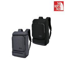 THE NORTH FACE(ザノースフェイス) ★ NEW NEO BACK PACK 2色