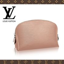 2016-17AW☆LOUIS VUITTON☆ポシェット・コスメティック エピ
