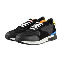 【関税負担】 GIVENCHY 17SS RUNNER ACTIVE SNEAKERS