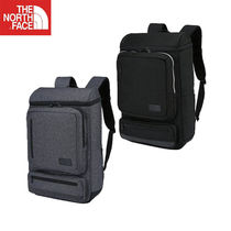 THE NORTH FACE (ザノースフェイス) ★ NEW NEO BACK PACK 2色