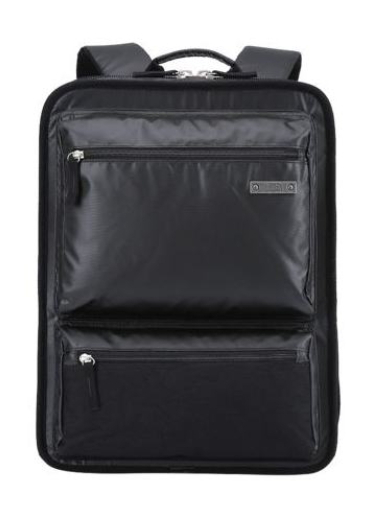 THE NORTH FACE (ザノースフェイス) ★ BUSINESS BACKPACK 3色