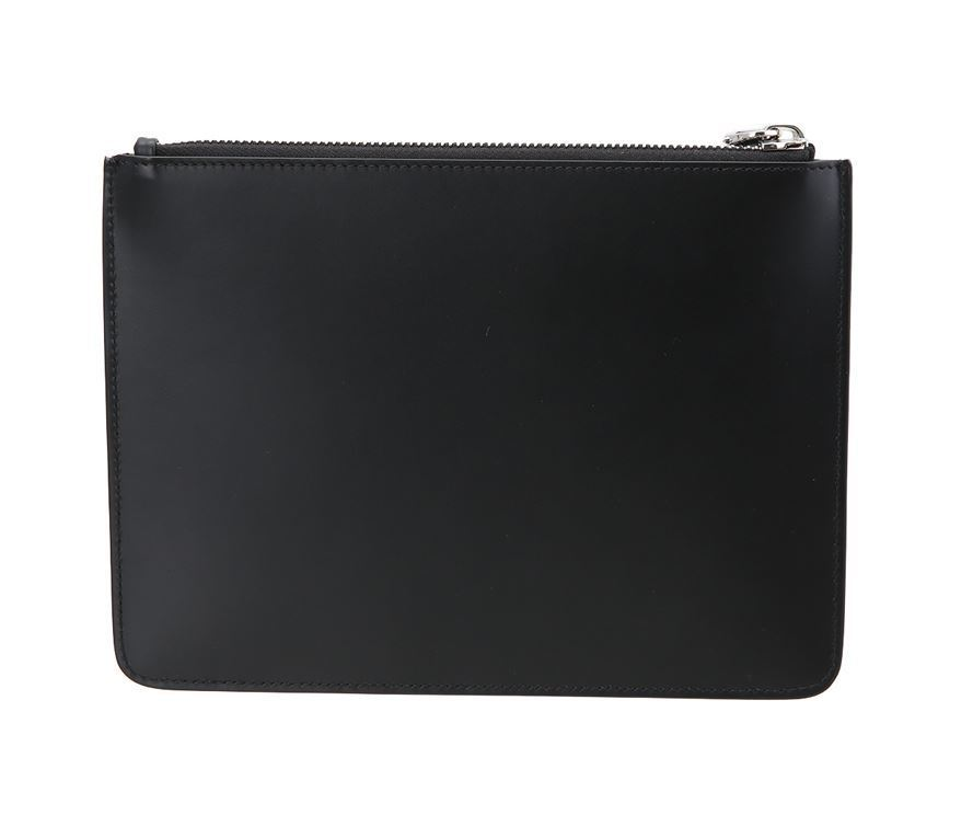 【関税負担】 GIVENCHY 17SS LOGO SMALL CLUTCH