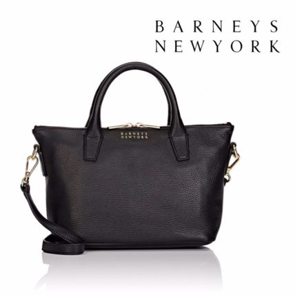 Sale★【Barneys New York】バッグ★Monica mini-crossbody