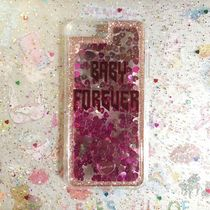 ★xmagic★エックスマジック★I-Phone Case★BABY FOREVER★