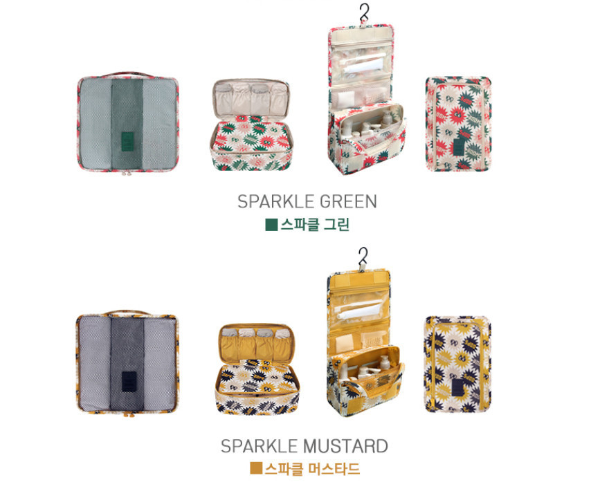 ◆monopoly(モノポリー)◆MONOPOLY PATTERN HOLIDAY SET 8色