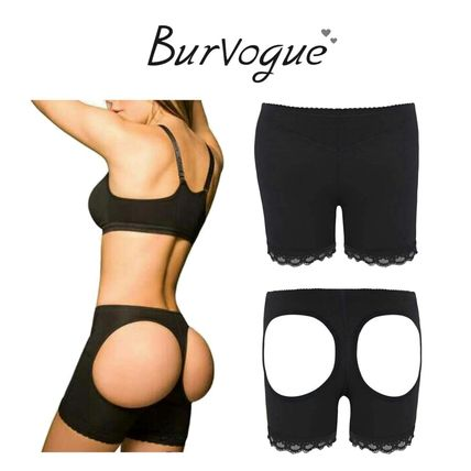 ● / ● Body Shaper hip up girdle