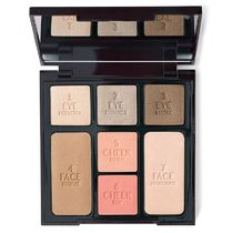 【Charlotte Tilbury】INSTANT LOOK IN A PALETTE【限定版】