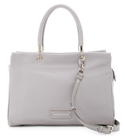 セール大特価Marc by Marc Jacobs Too Hotレザー2wayトート5色