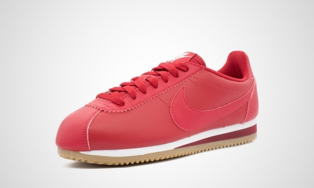 Nike_Classic Cortez Leather 807471-600【関税送料込】