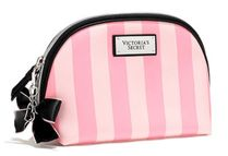 NEW! Victoria's secret ☆Beauty Pouch