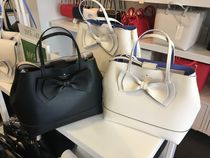 【即発◆3-5日着】kate spade◆Small Giorgia◆2Way バッグ