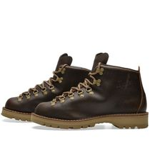 Danner(ダナー) ブーツ ★DANNER  MOUNTAIN LIGHT BOOT ブーツ  関税込★