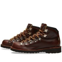 Danner(ダナー) ブーツ ★DANNER  MOUNTAIN PASS BOOT ブーツ  関税込★