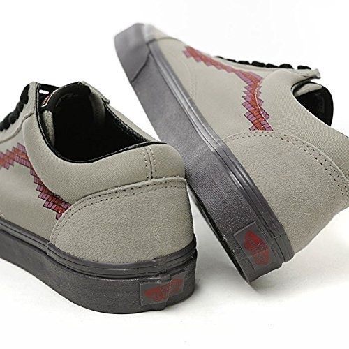 超特価★VANS★OLD SKOOL NINTENDO DOVE★数量限定
