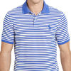 Ralph Lauren メンズ・トップス 【セール】POLO GOLF: CUSTOM-FIT PERFORMANCE POLO ポロシャツ(9)