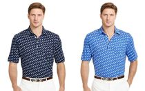 【セール】POLO GOLF: MODAL?PIMA LISLE POLO SHIRT ポロシャツ