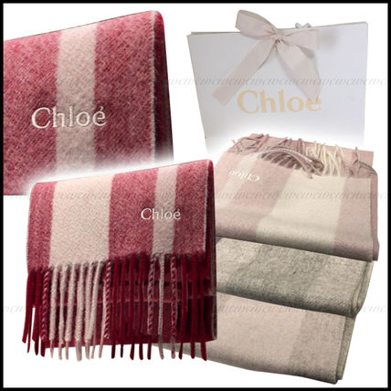 Gifts are perfect for Chloe skin around Preeminent cute
