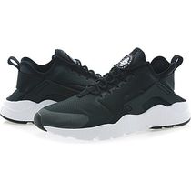 [NIKE][DHL安心発送] 819151-008 W AIR HUARACHE RUN ULTRA