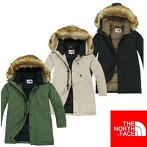 THE NORTH FACE ☆M'S MONTANUS DOWN JACKET 3色 [NYJ1DH61]☆