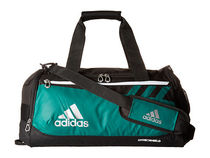 【送料無料・セール】adidas Team Issue Small Duffel 関税込