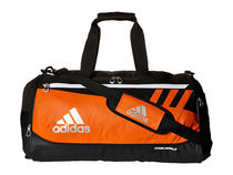 【送料無料・セール】adidas Team Issue Medium Duffel 関税込
