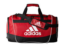 【送料無料・セール】adidas Defender II Duffel Medium 関税込