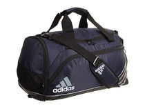 【送料無料・セール】adidas Team Speed Duffel - Small 関税込