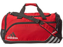 【送料無料・セール】adidas Team Speed Duffel - Medium 関税込