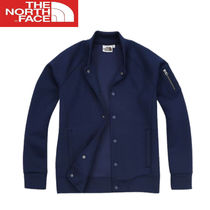 THE NORTH FACE ★ CAVOUR ZIP UP JACKET 3色