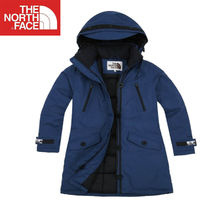 THE NORTH FACE (ザノースフェイス) ★ KINROSS VX JACKET 3色